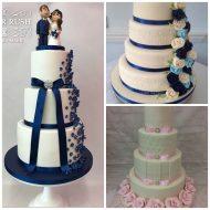 Cake Ribbon